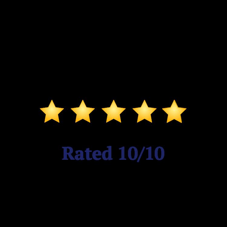 Regal Floor Paints 10 Star Review