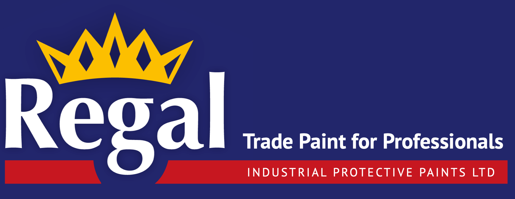 regalpaint.co.uk