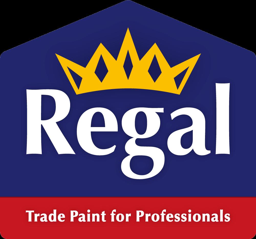 Regal Paints