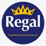 Regal Paint
